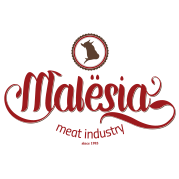 Malesia Meat Industry